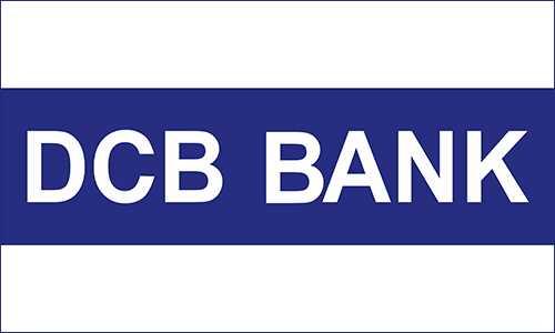 1508991223dcb bank