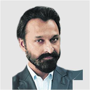 Aasif Ahsan Khan