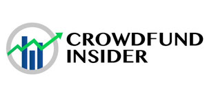 crowedfund insider
