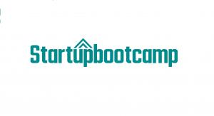 startupbootcamp 2019